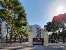 Appartamento Vendita Bari  7 - San Spirito - Palese