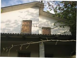 Foto - Villa unifamiliare, buono stato, 150 mq, Tolè, Vergato