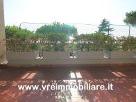 Appartamento Affitto Roma 22 - Eur - Torrino