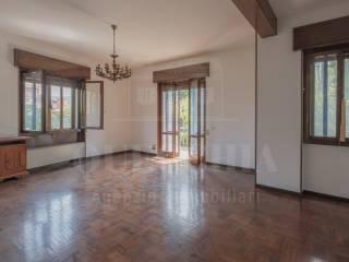 Foto - Villa unifamiliare via Carlo Goldoni, Sant'Eufemia - Caionvico, Brescia