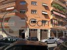 Appartamento Vendita Roma 26 - Gregorio VII - Baldo degli Ubaldi