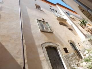 Foto - Bilocale via Italia 9, Colli a Volturno