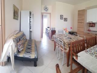Photo - 2-room flat viale dei Ciclamini, Ginosa