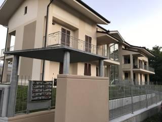 Photo - 4-room flat via Santa Maria del Piano 2, Neive