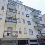 Foto - Appartamento all'asta vicolo Calchi, Pavia