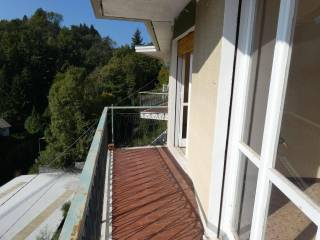 Photo - 3-room flat via Romagnasco, Valduggia