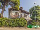 Villa Vendita Casorate Primo