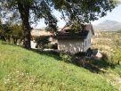 Casa indipendente Vendita Ascoli Piceno