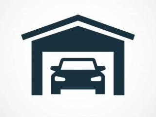 Foto - Box o garage via Mazzini, Centro - Piazza Gramsci, Cinisello Balsamo