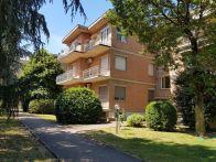 Appartamento Vendita Parma  7 - Vigatto