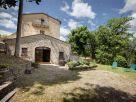 Appartamento Vendita Castellina in Chianti