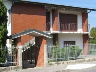 Foto - Villa unifamiliare via DA VINCI, 13, Pandino