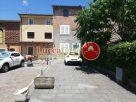 Casa indipendente Vendita Porcari