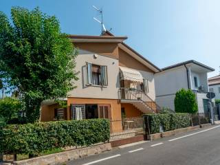 Foto - Casa indipendente via Rossini, 20, Monselice