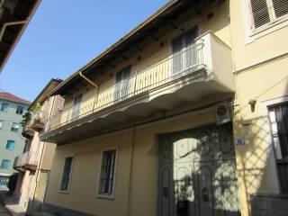 Photo - 4-room flat via Albugnano 19, Madonna del Pilone, Torino