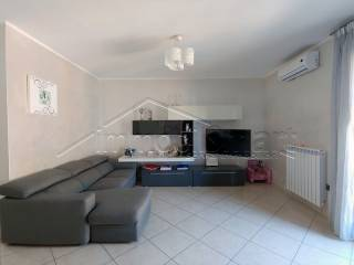 Photo - 4-room flat via Salvatore 37, Gricignano di Aversa