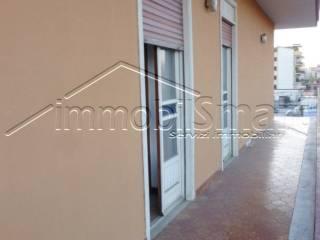 Photo - 3-room flat via Madonna dell'Olio, Gricignano di Aversa