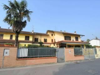 Photo - Terraced house via Nenni 26, Mulazzano