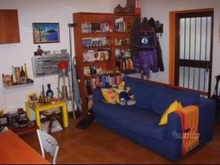 Photo - 2-room flat via Pietro Custodi 63, Galliate
