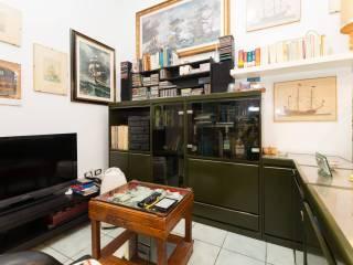 Case e appartamenti via fratelli cairoli Sesto San Giovanni ...