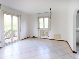 Photo - Apartment via Bolzano 16, Terlano