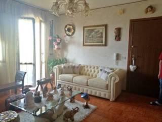 Foto - Quadrilocale via Roma 5, Quarto d'Altino