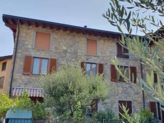 Photo - 3-room flat via Don O  Bolgeni, Carvico