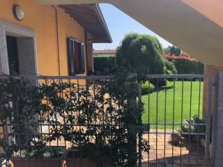 Photo - 3-room flat via Imbonati, San Fermo della Battaglia