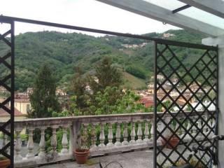 Foto - Casa indipendente 70 mq, da ristrutturare, Carrara