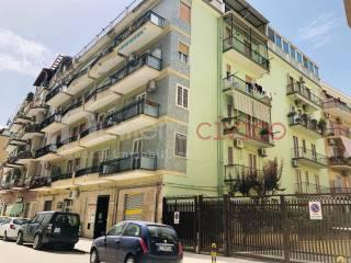 Photo - Apartment via Eugenio Masi 41, San Michele, Foggia