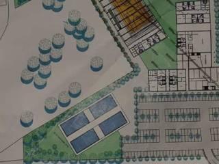 Foto - Terreno edificabile commerciale a Nichelino
