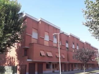 Foto - Appartamento via Cesare Pavese 26, Venaria Reale