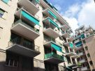 Appartamento Affitto Genova  7 - Oregina-Granarolo, Di Negro
