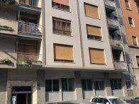 Appartamento Vendita Milano  7 - Corvetto, Lodi, Forlanini