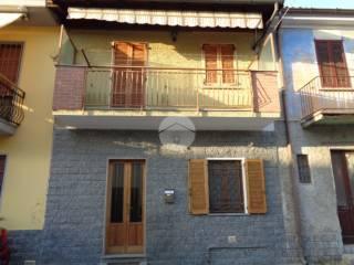 Foto - Casa indipendente via Carlo Civardi, Stradella