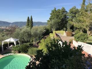 Foto - Villa unifamiliare via Montecchio 92, Castelnuovo Magra