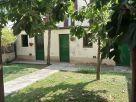 Appartamento Affitto Prato  5 - Santa Lucia, V.le Galilei, Coiano