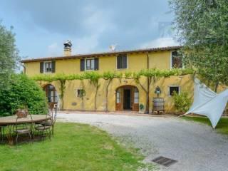 Photo - Country house, excellent condition, 600 sq.m., Rivoli Veronese