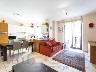Photo - 3-room flat via Bisalta 7, Peveragno