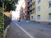 Appartamento Vendita Como  5 - Borghi
