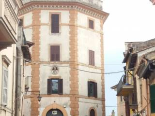 Photo - Penthouse via F  Cecconi, Capena