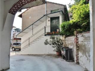 Photo - Farmhouse via Giuseppe Garibaldi 25, Cerro Maggiore