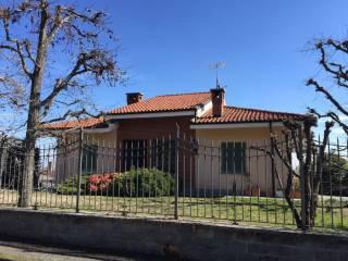 Foto - Villa unifamiliare via Creusa 19, Saluzzo