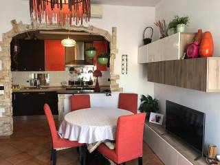 Photo - 3-room flat via Cremona, Pablo - Prati Bocchi, Parma