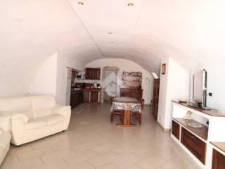 Photo - 3-room flat via Don Minzoni, Cercola