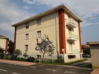 Photo - 3-room flat via Torino 35, Cafasse