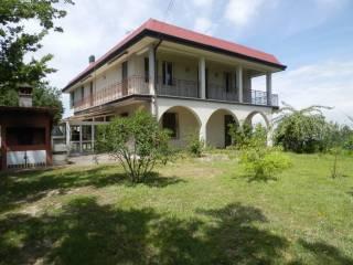 Foto - Villa bifamiliare via Monte Capra, Sasso Marconi