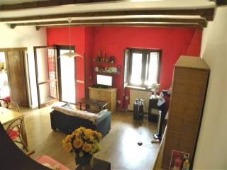 Фотография - Таунхаус via Mediana Vecchia, San Felice Circeo