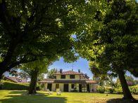 Villa Vendita Cantù