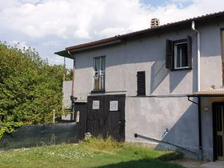 Foto - Casa indipendente 120 mq, buono stato, Corno Giovine